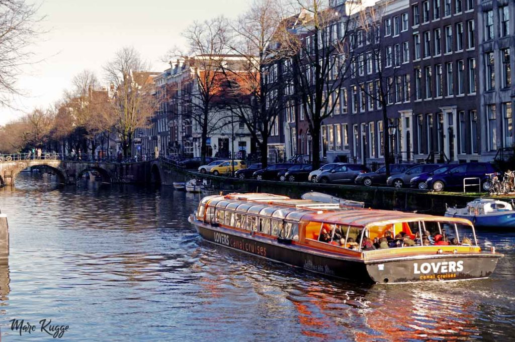 Moco Museum in Amsterdam - Eintrittspreise und Tickets