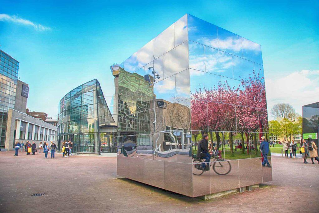 Amsterdam Museum Pass für Touristen